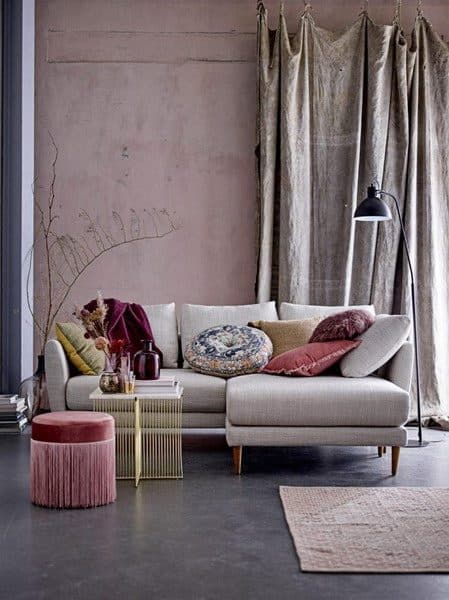 10 Most Popular Trends for Paint Colors for Bedrooms 2021   New Decor Trends
