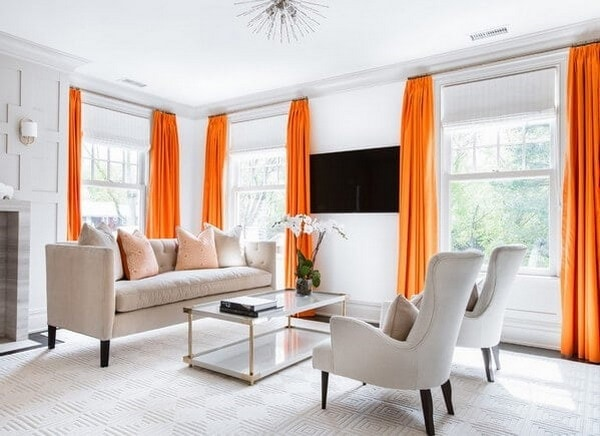 new modern curtains 2022 the most