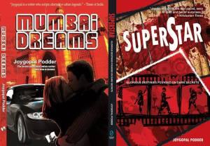 Superstar Mumbai Dreams