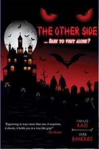 The Other Side by Faraaz Kazi