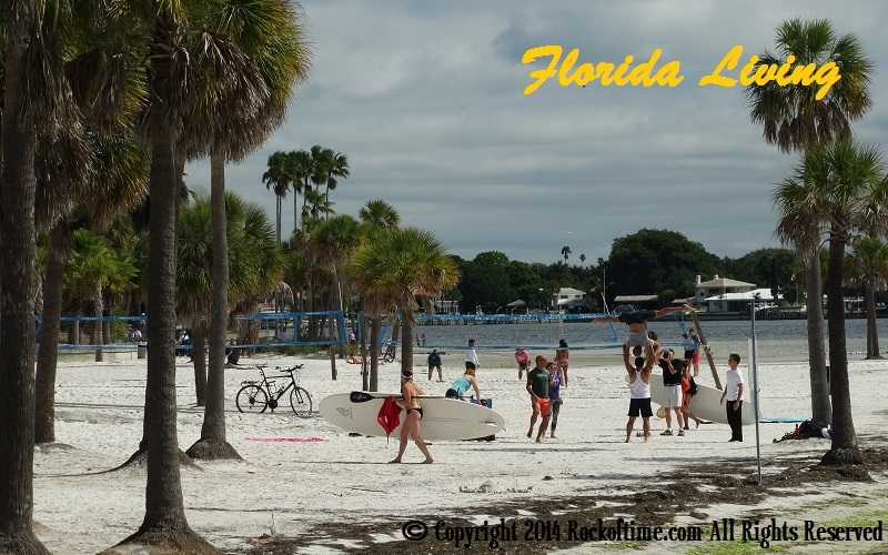 Florida Dispensaries is the place for medical marijuana information in FL Beach Vollyball