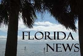 Florida Medical Marijuana, Sports, Politics, & Fishing News Source