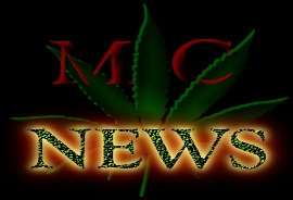 marijuana industry news