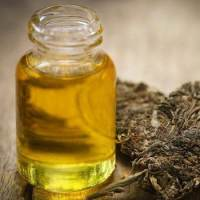 CBD Oil in Illinois
