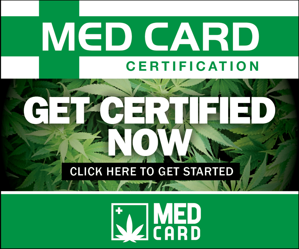 MO marijuana Patient Registration