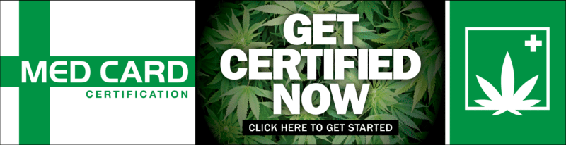 CBD in Texas - 2019 Complete Guide - Texas Dispensaries