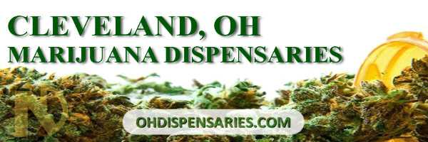 Cleveland Medical Marijuana Dispensaries