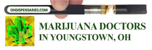 Youngstown MMJ Doctor