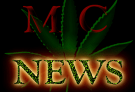 Nationwide Marijuana News