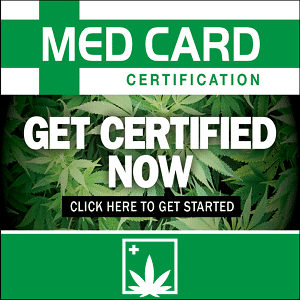 Ohio Medical Marijuana Doctors