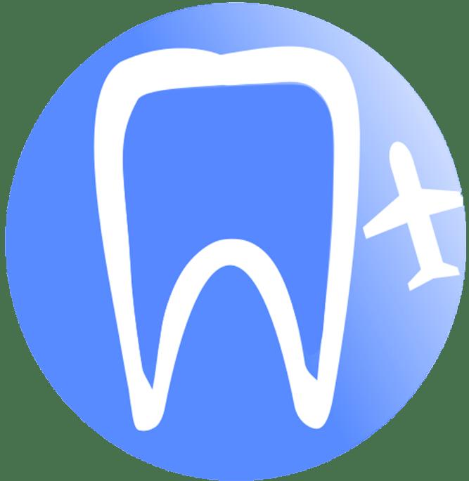 Newdentaire – implant dentaire en Hongrie et Roumanie