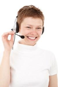 Etapes tourisme dentaire conseil par téléphone