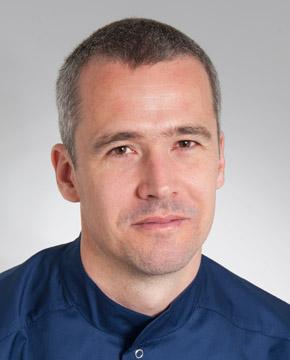 András Petróczy