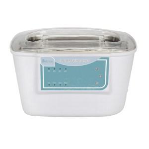 Lavadora Ultrassônica 3 Litros com Aquecimento - Biotron