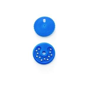 kit-com-12-tachinhas-para-fixaco-de-membrana-