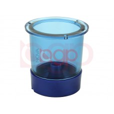Anel-silicone-c-base-p-fundição-n.4-90g.jpg