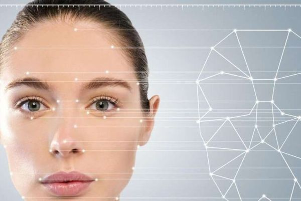 analise facial Por Que a Análise Facial é Tão Importante?