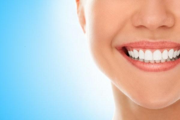 Dicas Seo clinicas odontológicas