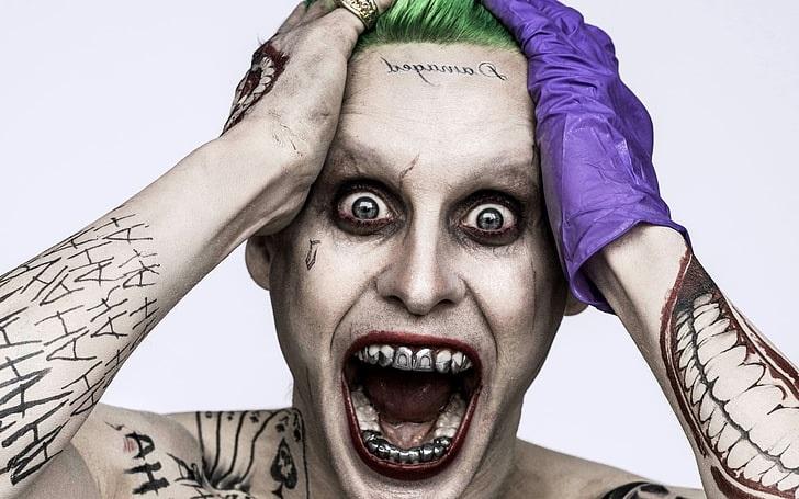 Tatuagem Dental o que é?