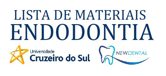 Dental São Paulo , Dental Rio de Janeiro, Dental Sp , Dental Bahia, Dental Bh ,Dental Recife ,Dental Amazonas,Dental Acre , Dental Manaus ,Uninove Odontologia, Anhanguera Odontologia , Fousp Odontologia , Cruzeiro do Sul Odontologia , Fmu Odontologia