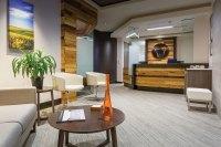 Dental Office Design Competition begins June 1, includes ...