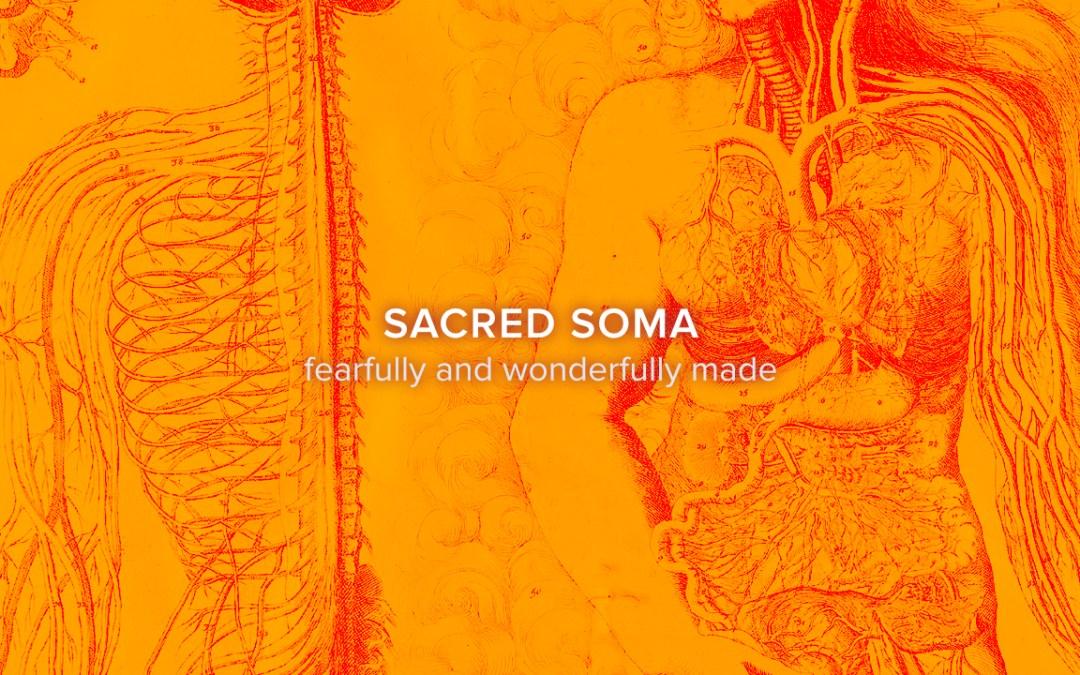 Sacred Soma – Part 4 (Norton Herbst)