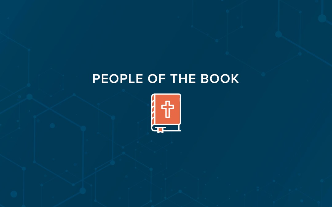 People of the Book – Part 4b (Supplemental Podcast)