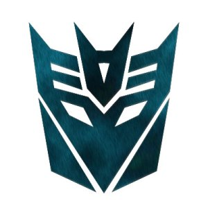transformers decepticon draw transformer logos drawing cool designs exclusive tutorial webdesign vector stencil vinyl autobot sticker techniques easy template drawings