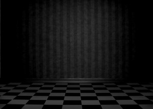 empty dark background photoshop scary rooms deviantart 3d living backdrop newdesignfile 2009 kbyte pix resolution wallpapers giles simpson candace those