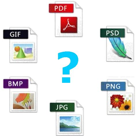 12 Icon File Format Images  File Type Icons Free, Pdf