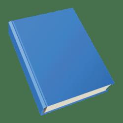 blank vector colour front different livro azul essay typer newdesignfile illustrator via library