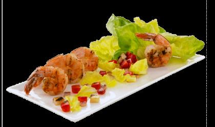 food plate dinner icon newdesignfile italian via