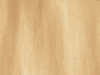 wood brown texture light background graphic newdesignfile via