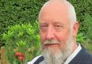 Rebels, misfits and innovators: 50over50 – Peter Houston