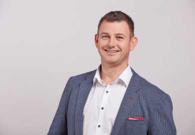 My Digital Hero: Mark Sherwin, Accenture Interactive