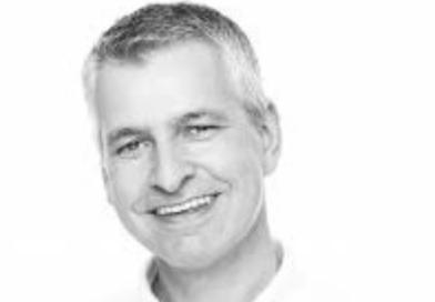 My Digital Hero: Simon Miles, Global Customer Director, Coca-Cola