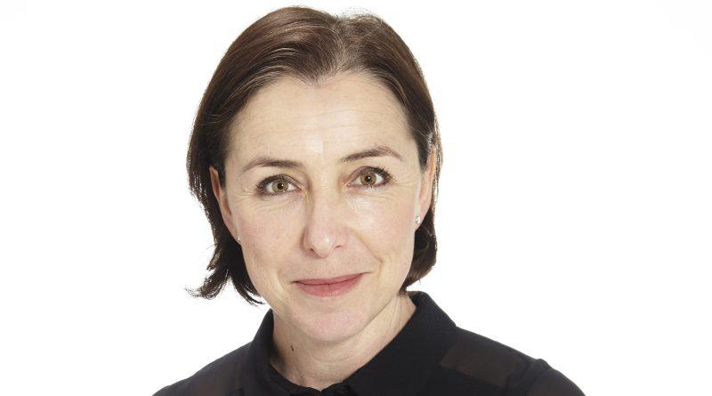 My Digital Hero: Sienne Veit, Director, Digital, John Lewis