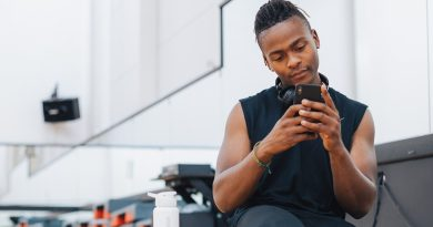 NDA Viewpoints: The future of influencer marketing –  fake followers & micro-micro influencers