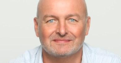 My Digital Hero: Ian Dowds, CEO, UKOM