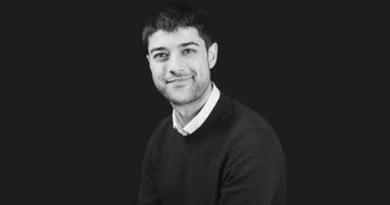 My Digital Hero: Amit Kotecha, Permutive