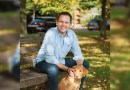 How Tails.com is disrupting the pet food market