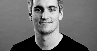 Programmatic Stars: Matthew McIntyre, VP, Programmatic, Essence