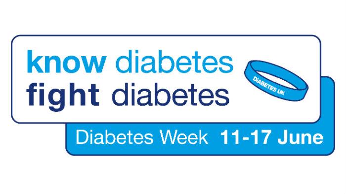 know diabetes