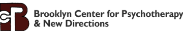 Brooklyn Center for Psychotherapy Logo