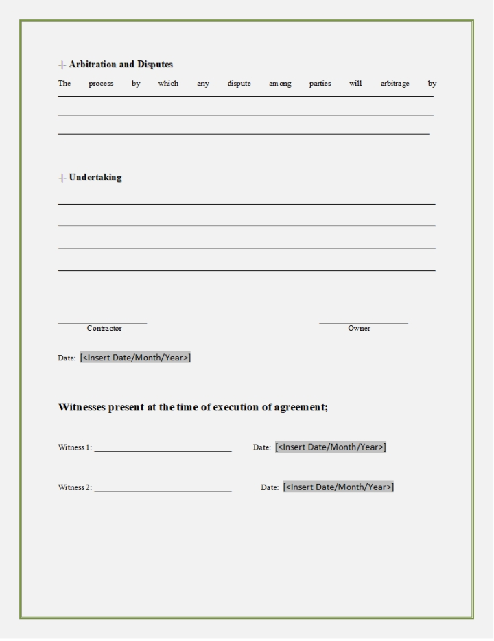 Master operating lease agreement example. Wps Template Free Download Writer Presentation Spreadsheet Templates