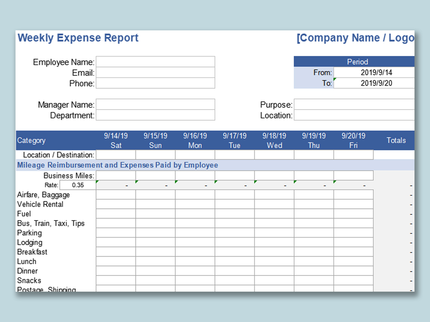 You may create your own monthly expenses template by following these guidelines: Wps Template Free Download Writer Presentation Spreadsheet Templates