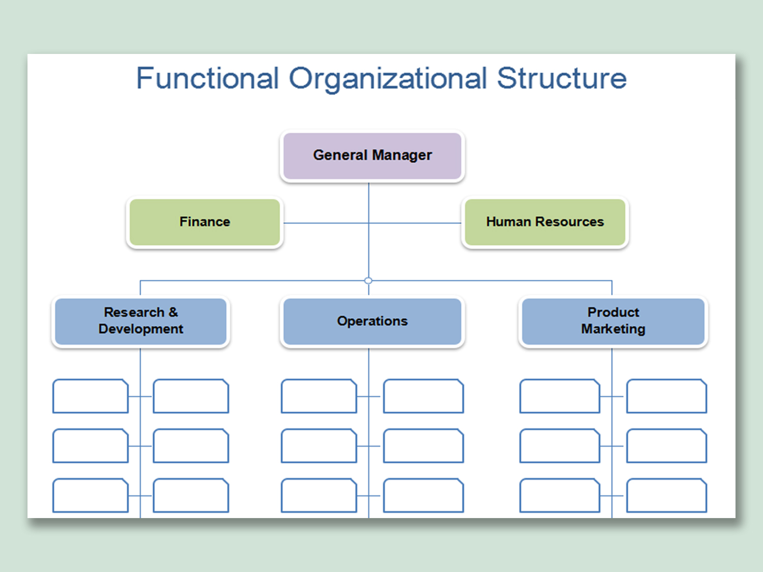 You want to draw a functional organizational structure and look for the helpful software for this? Wps Template Free Download Writer Presentation Spreadsheet Templates