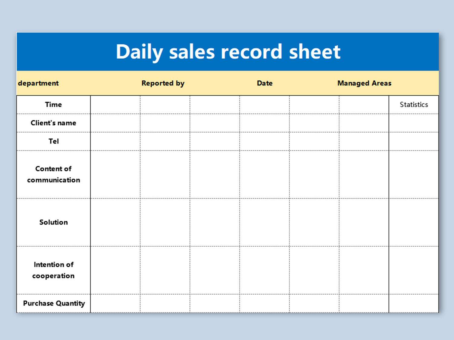 It's a fact that anyone can understand this format in seconds but the thing is it's super easy to prepare. Wps Template Free Download Writer Presentation Spreadsheet Templates