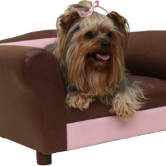 Mini Dog Sofa 72 Inch Wide Sleeper Small Luxury Couch 70 In Living Room