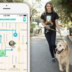 Apps For Dog Owners- Get Advanced And Let Your Pooch Be Safe, Healthy
